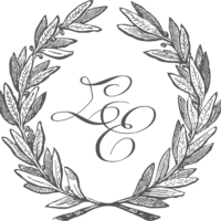 Melathron_logo